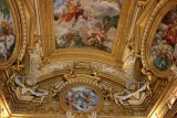 Firenze. Palazzo Pitti