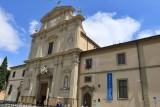Firenze. Convento di S. Marco