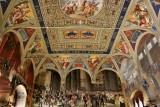Siena. Museo Civico