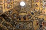 Firenze. Battistero