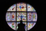 Siena. Museo dell'Opera Metropolitana del Duomo