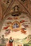 Firenze. Santa Croce
