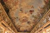 Firenze. Palazzo Medici Riccardi