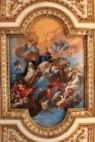 Firenze. Basilica di San Marco