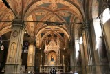 Firenze. La Chiesa e Museo di Orsanmichele