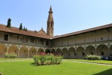 Firenze. Santa Maria Novella