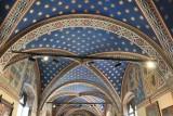 Firenze. Palazzo del Bargello