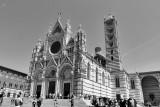 Siena. Duomo