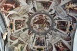Firenze. SS.Annunziata