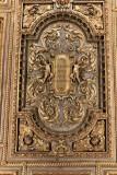 Firenze. Basilica della Santissima Annunziata