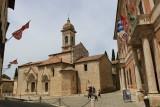 San Quirico d´Orcia