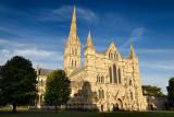 457_Salisbury_Cath_1.jpg