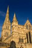 457_Salisbury_Cath_2.jpg