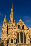457_Salisbury_Cath_3.jpg