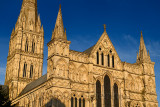 457_Salisbury_Cath_5.jpg