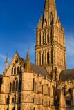 457_Salisbury_Cath_6.jpg