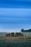 458_Stonehenge_1.jpg