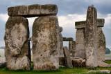 458_Stonehenge_2.jpg