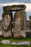 458_Stonehenge_3.jpg