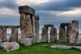458_Stonehenge_4.jpg