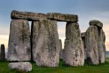 458_Stonehenge_5.jpg