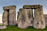 458_Stonehenge_6.jpg