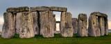 458_Stonehenge_7.jpg