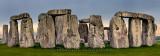 458_Stonehenge_8.jpg