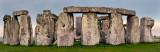 458_Stonehenge_9.jpg