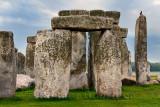 458_Stonehenge_10.jpg