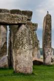 458_Stonehenge_11.jpg