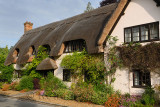 458_Thatched_roof.jpg