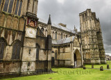 461_Wells_Cathedral_1.jpg