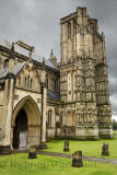 461_Wells_Cathedral_2.jpg