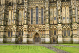461_Wells_Cathedral_4.jpg