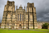 461_Wells_Cathedral_5.jpg