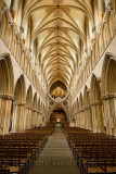 461_Wells_Cathedral_6.jpg
