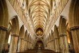 461_Wells_Cathedral_7.jpg