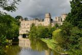 462_Warwick_Castle.jpg