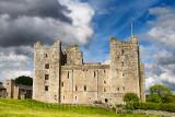 464_Bolton_Castle_2.jpg
