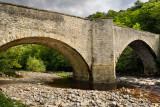 464_Downholme_bridge.jpg