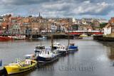 465_Whitby_harbour.jpg
