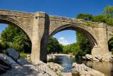 466_Devil's_Bridge_1.jpg