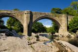 466_Devil's_Bridge_2.jpg