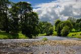 466_River_Wharfe.jpg