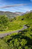 468_Cumbrian_Peaks_1.jpg
