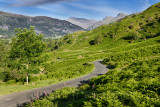 468_Cumbrian_Peaks_2.jpg
