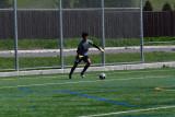 rafis_soccer_game