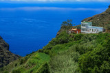 Taborno - Tenerife