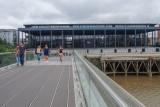 Nantes et la Loire Atlantique